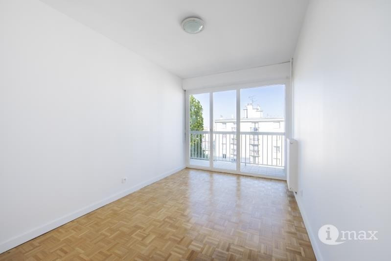 Vente appartement Asnieres sur seine 399000€ - Photo 2