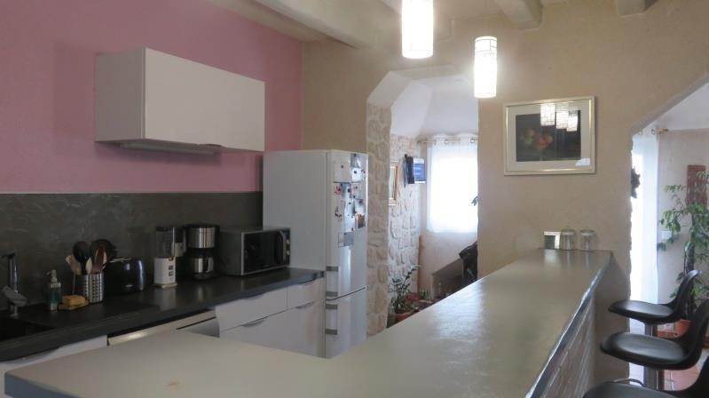 Vente maison / villa Joue les tours 199900€ - Photo 2