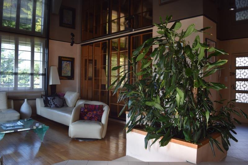 Vente maison / villa Riorges 275600€ - Photo 5