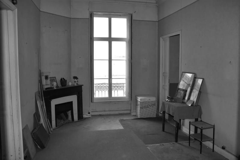 Verkoop  appartement Nimes 189000€ - Foto 3