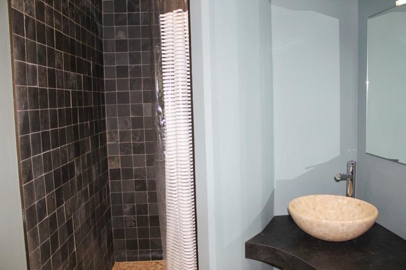 Vente appartement Villeneuve-les-avignon 245000€ - Photo 6