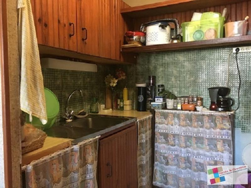 Vente maison / villa Royan 147000€ - Photo 4