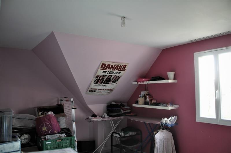 Verkoop  huis Rambouillet 312700€ - Foto 10