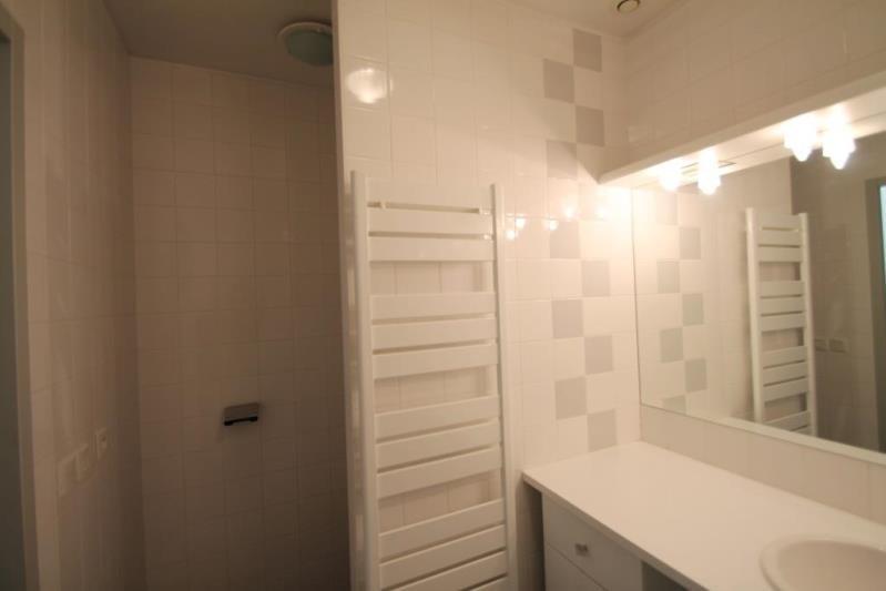 Sale apartment Chartrettes 204000€ - Picture 6