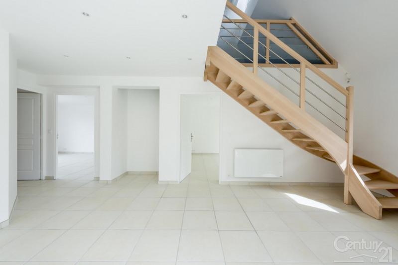 Venta  casa Caen 550000€ - Fotografía 7