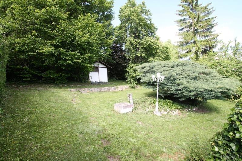 Sale house / villa Chartrettes 280000€ - Picture 2