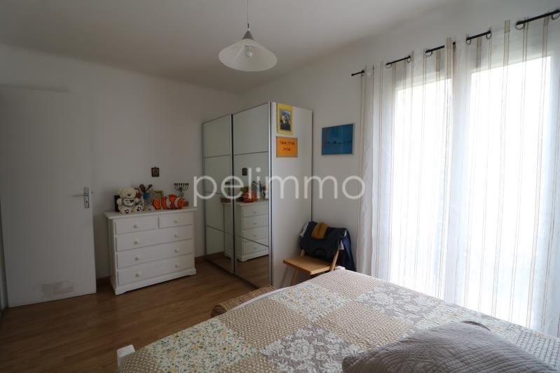 Vente maison / villa Pelissanne 329000€ - Photo 4