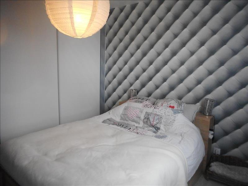 Vente maison / villa Sailly labourse 208000€ - Photo 6