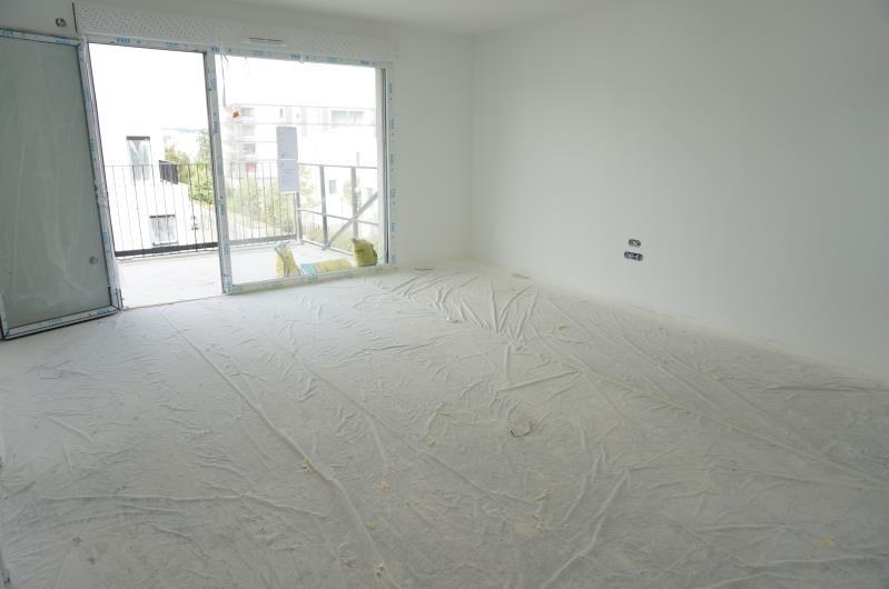 Vente appartement Balma 271000€ - Photo 2
