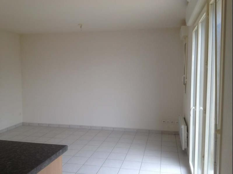 Sale apartment Vendôme 76 000€ - Picture 4