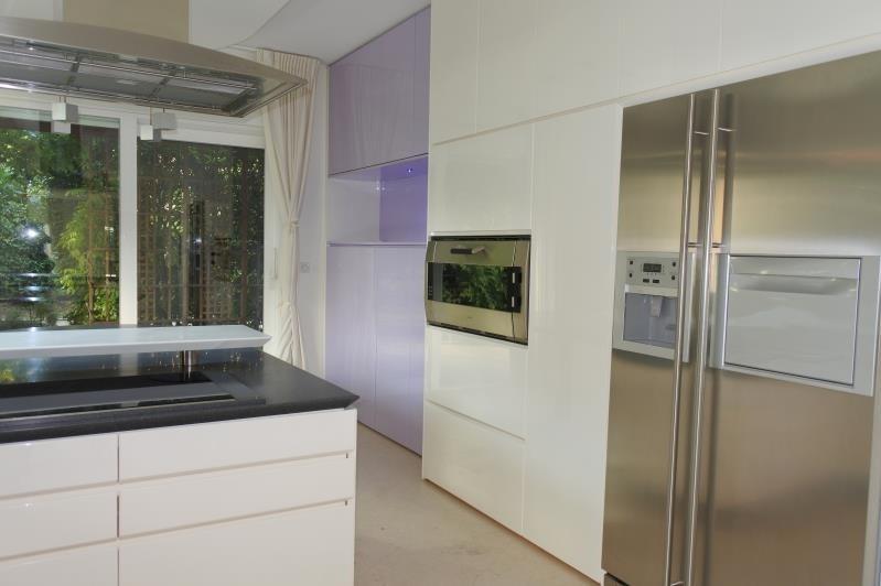 Vente de prestige maison / villa Fourqueux 1575000€ - Photo 7