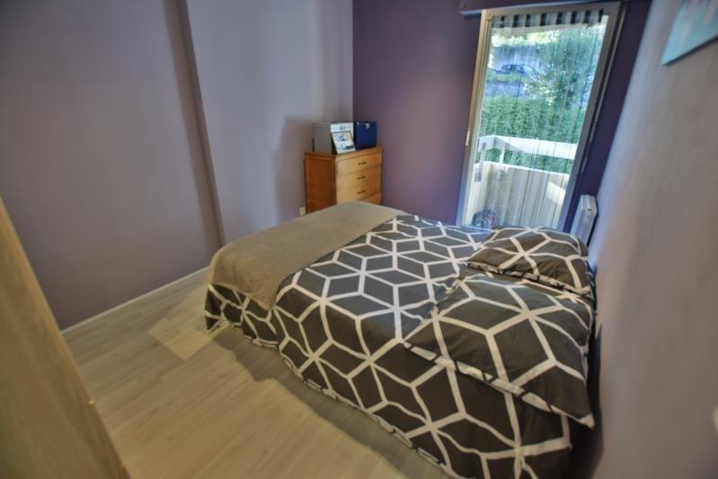 Sale apartment Pau 98000€ - Picture 6