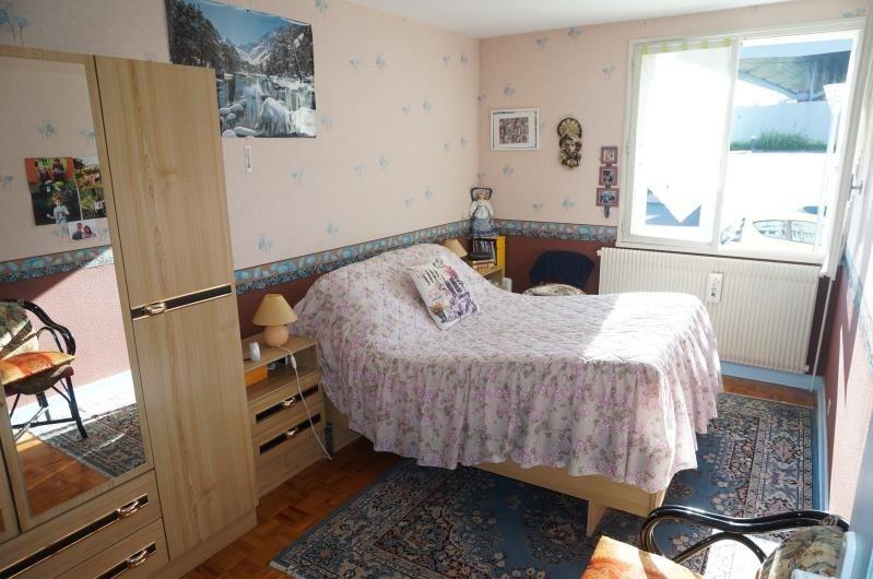 Produit d'investissement appartement Pont eveque 115000€ - Photo 9