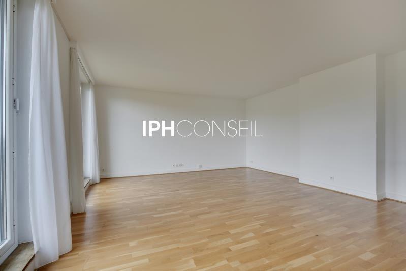 Vente de prestige appartement Neuilly sur seine 1155000€ - Photo 3