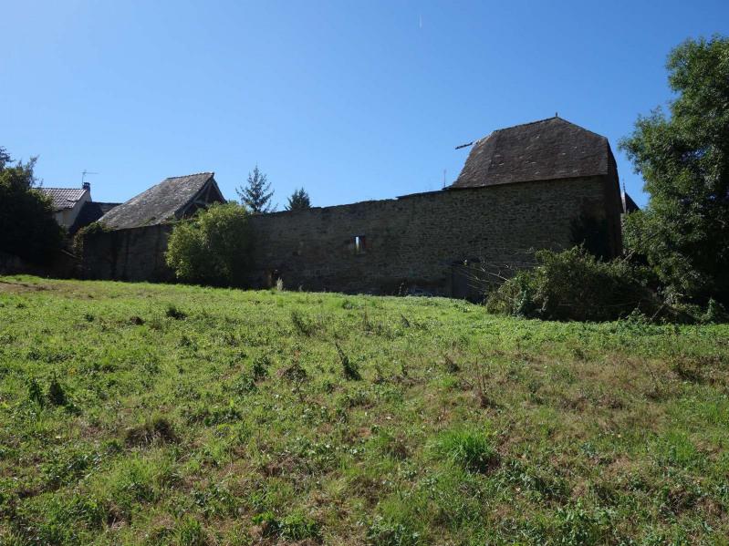 Vente terrain Cosnac 59000€ - Photo 1