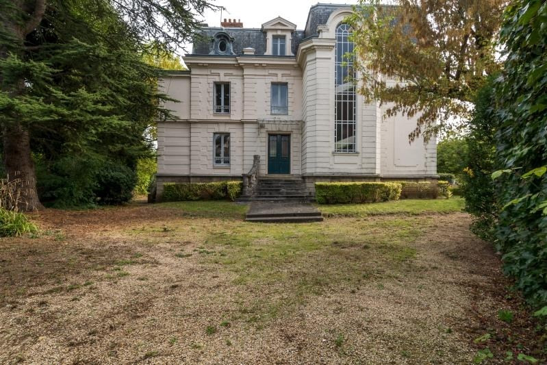 Verkoop  huis La ferte sous jouarre 630000€ - Foto 3