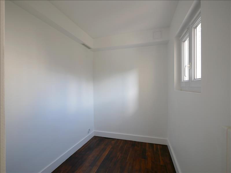 Rental apartment Suresnes 1690€ CC - Picture 8
