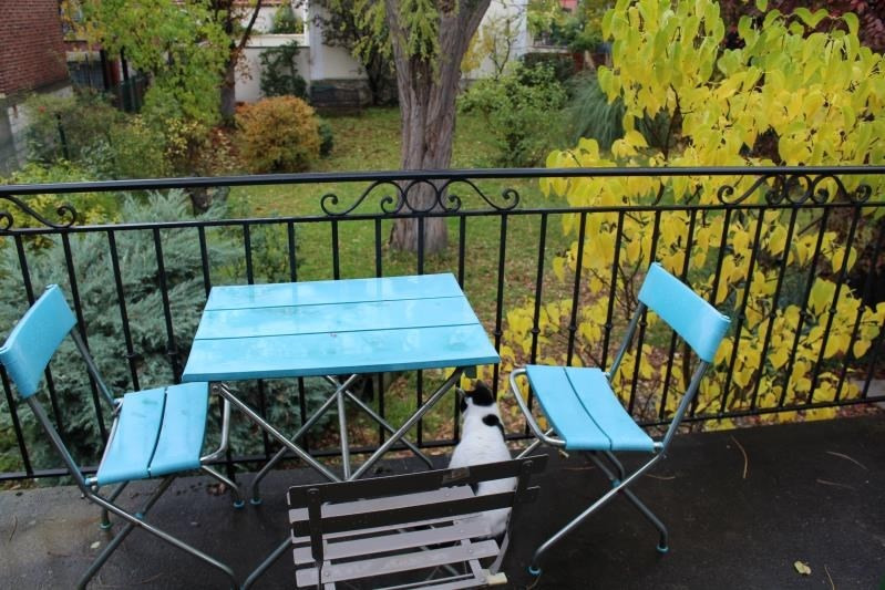 Sale house / villa Colombes 915000€ - Picture 9