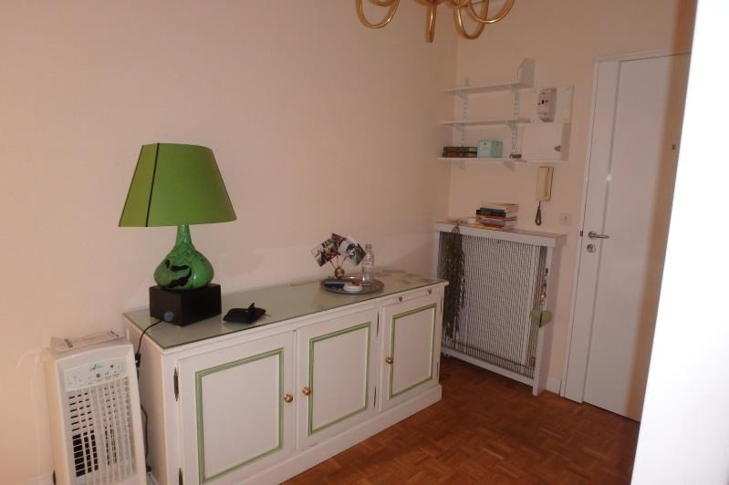Rental apartment Chaville 1 700€ CC - Picture 5