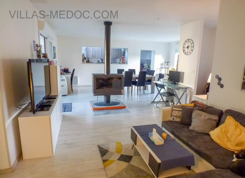 Vente maison / villa Vendays montalivet 233 500€ - Photo 4