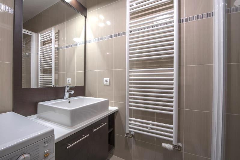 Vente de prestige appartement St cloud 940000€ - Photo 12