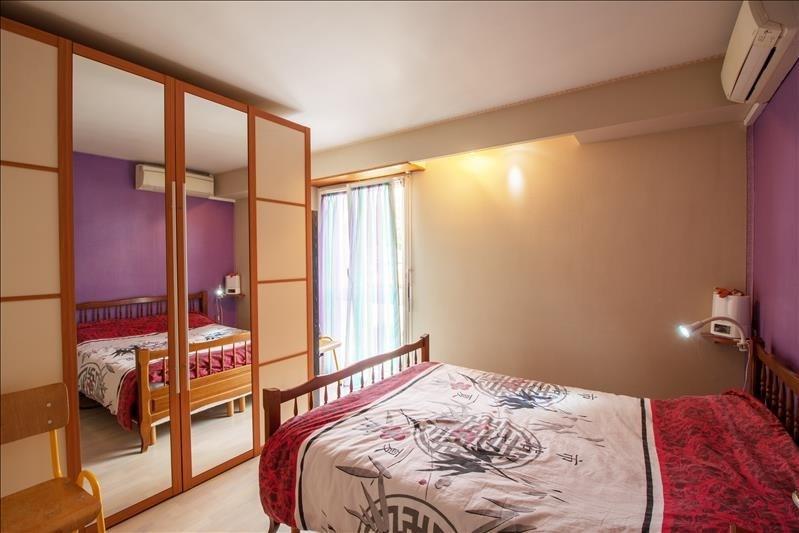 Sale house / villa Pau 299900€ - Picture 7