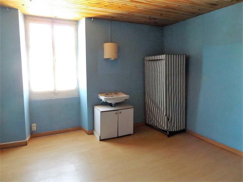 Vente maison / villa Villefranche-du-périgord 39000€ - Photo 10