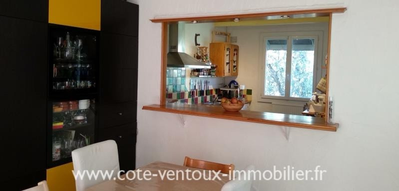 Vente maison / villa Avignon 214000€ - Photo 3