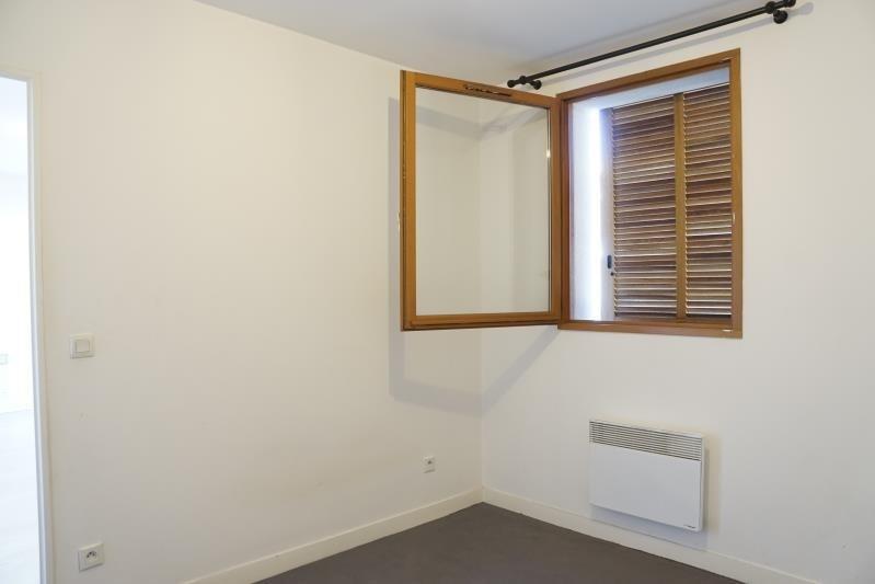 Vente appartement Vitry sur seine 189000€ - Photo 6
