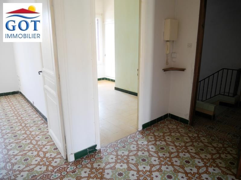 Kapitalanlag mietshaus St laurent de la salanque 240000€ - Fotografie 4