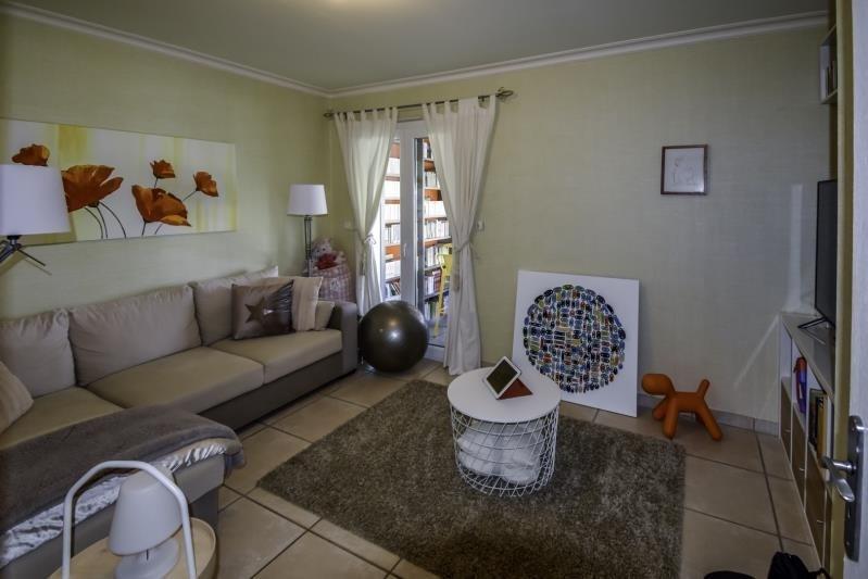 Venta  casa Salies 259000€ - Fotografía 6
