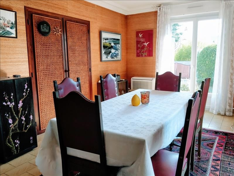 Deluxe sale house / villa Lattes 630000€ - Picture 4