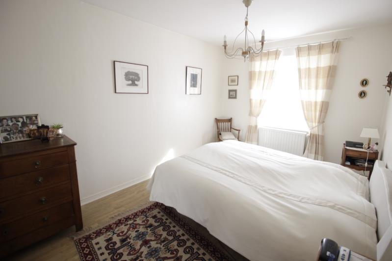 Venta  casa Fourqueux 780000€ - Fotografía 6