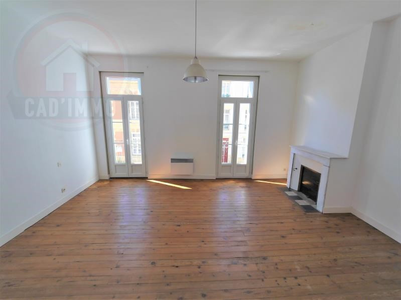 Sale house / villa Bergerac 151000€ - Picture 1