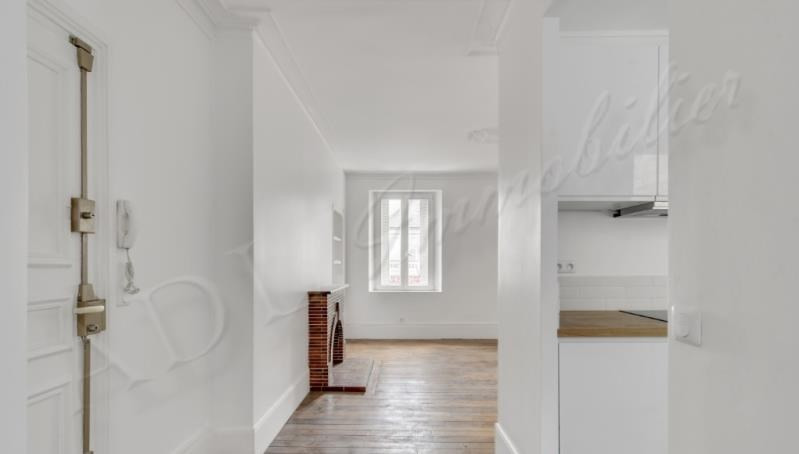 Vente appartement Chantilly 381 000€ - Photo 12