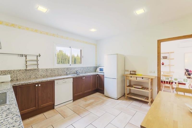 Vente de prestige maison / villa Montpellier 765000€ - Photo 5