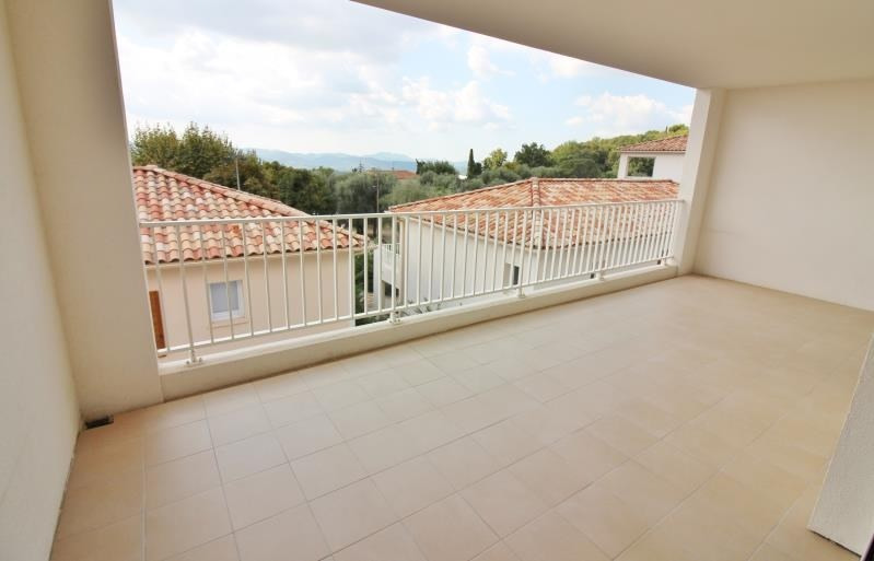 Location appartement Speracedes 780€ CC - Photo 10