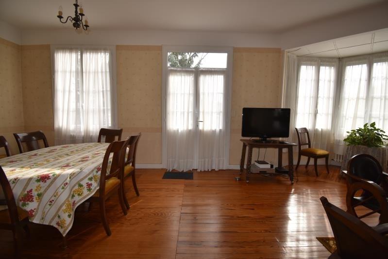 Deluxe sale house / villa Arcachon 849000€ - Picture 5
