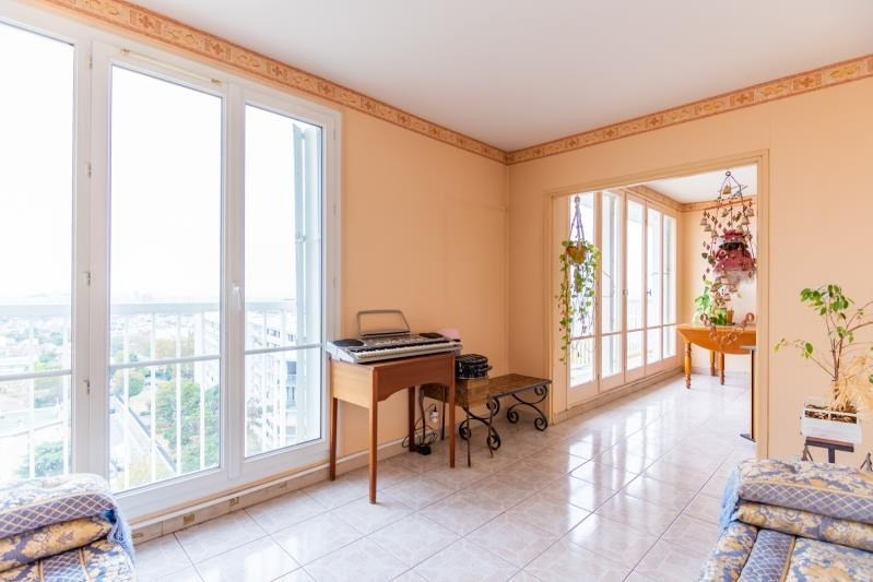 Vente appartement Les lilas 510 000€ - Photo 3