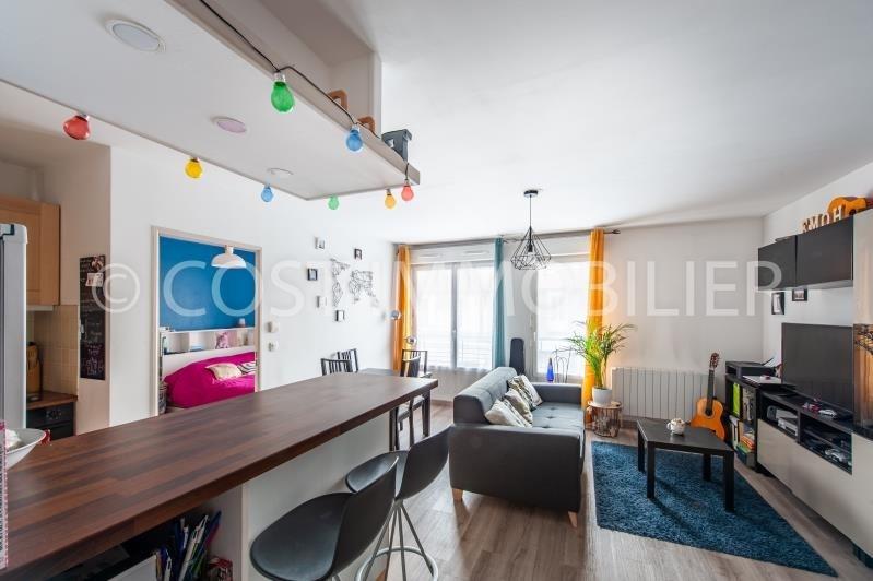 Vendita appartamento Colombes 234000€ - Fotografia 1