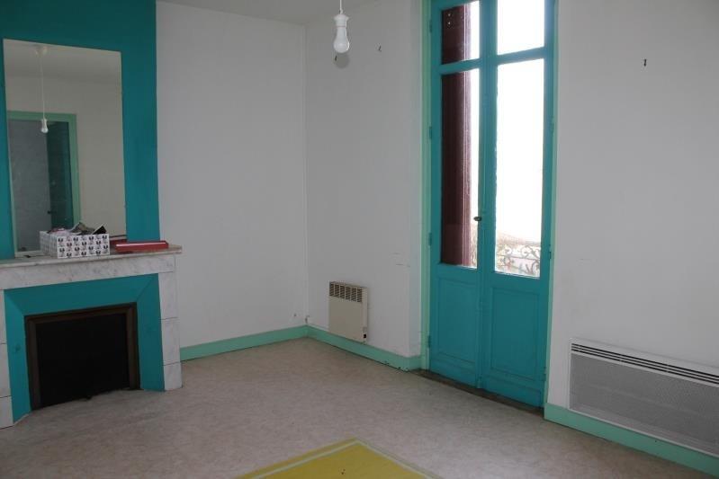 Venta  edificio Langon 186400€ - Fotografía 4