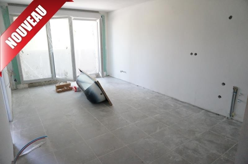 Vente appartement - 177000€ - Photo 1