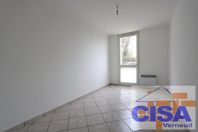 Vente appartement Senlis 125 000€ - Photo 3