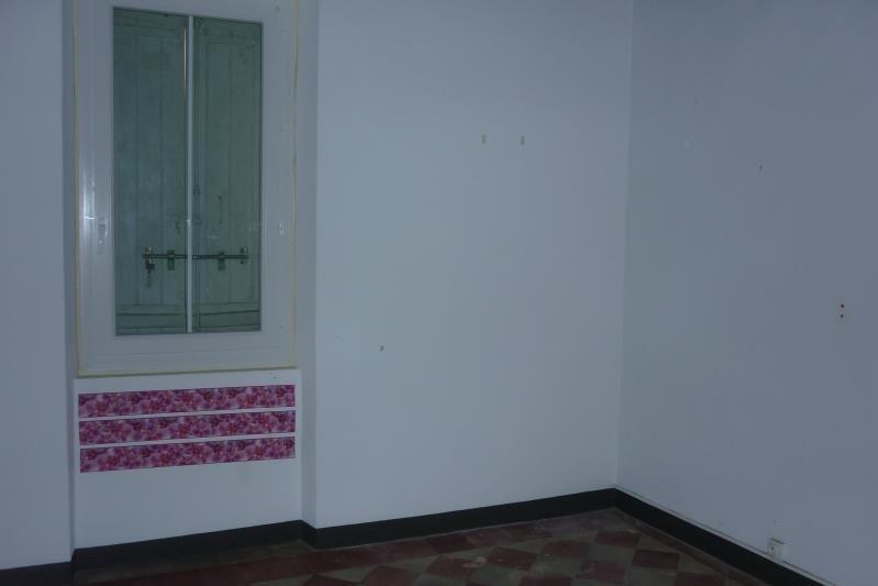Sale house / villa Moustey 240000€ - Picture 7