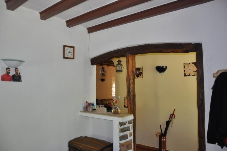 Sale house / villa Proche izernore 257000€ - Picture 5