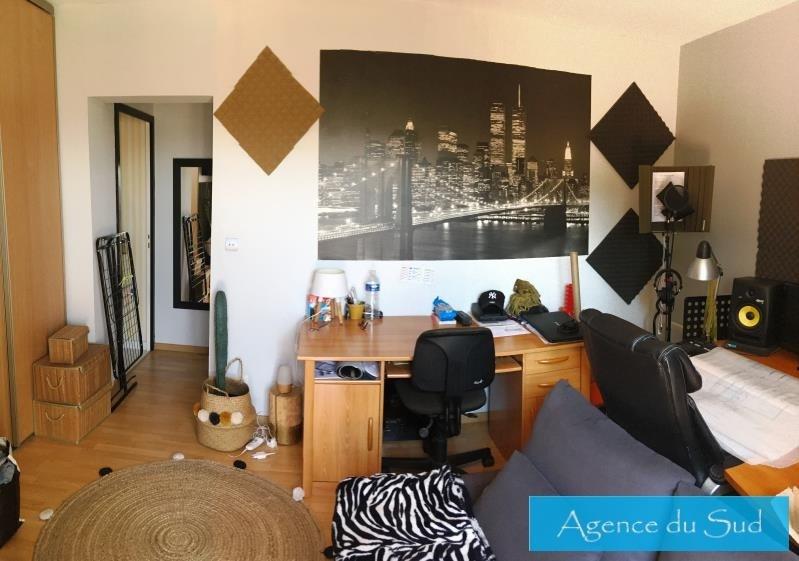Vente maison / villa Peypin 549000€ - Photo 8