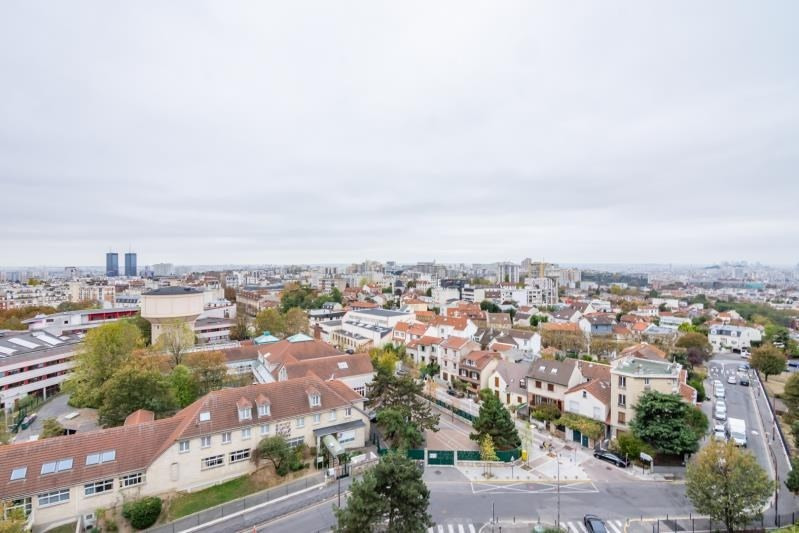 Vente appartement Les lilas 510 000€ - Photo 9