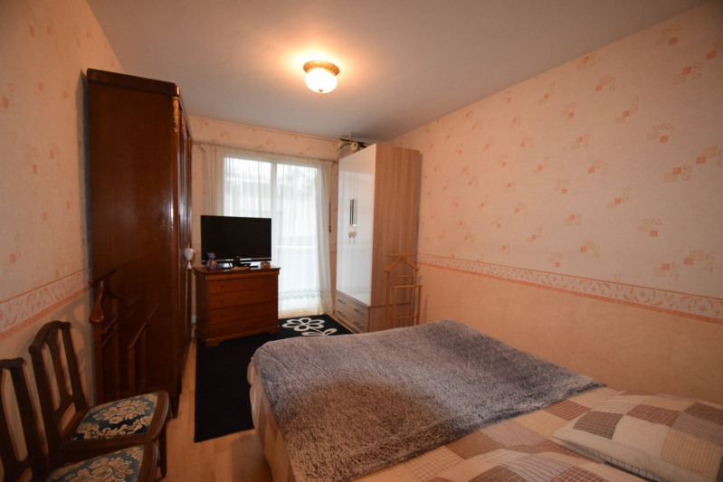 Vente appartement St lo 86500€ - Photo 3
