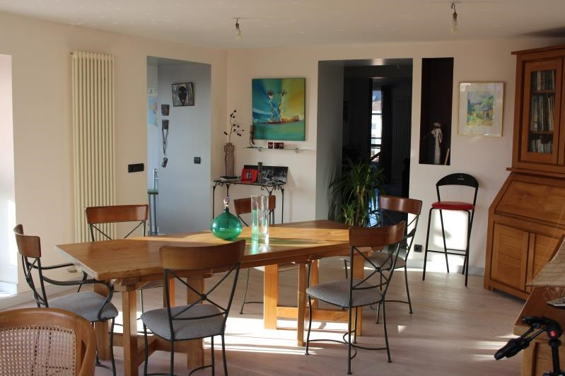 Sale house / villa Quimperle 246750€ - Picture 11