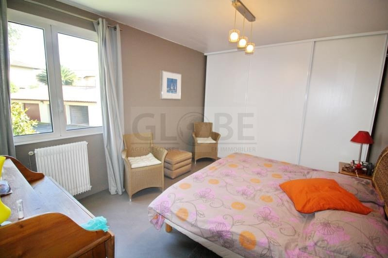 Sale apartment Anglet 400000€ - Picture 6